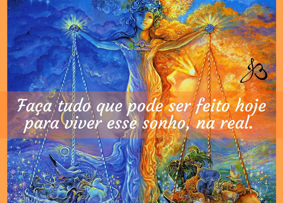 Jaque Borges