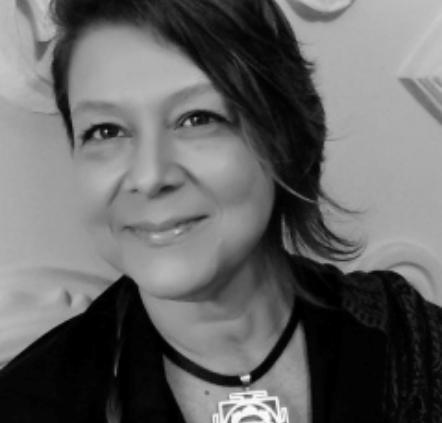 Andrea Filomena