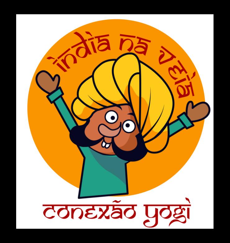 India na veia