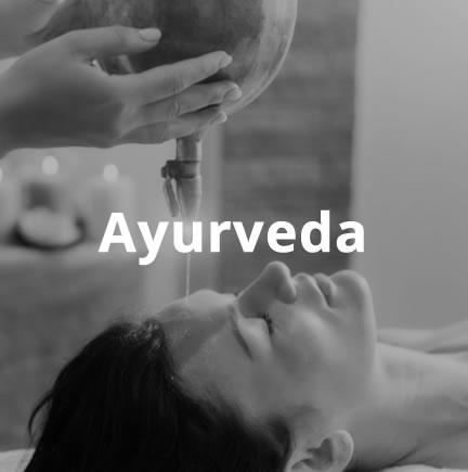 blog-ayurveda-pb