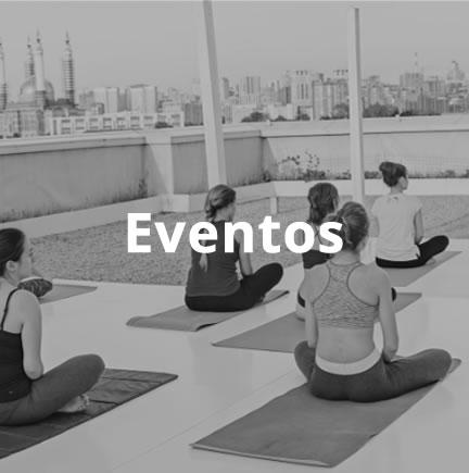 blog-eventos-pb