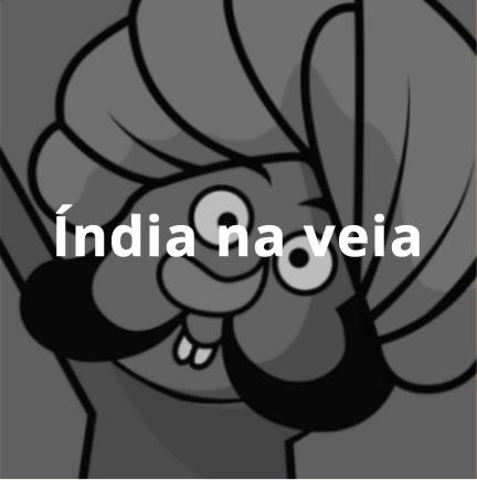blog-india-na-veia-pb