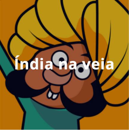 blog-india-na-veia