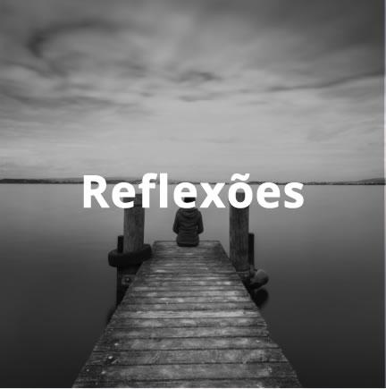 blog-reflexoes-pb