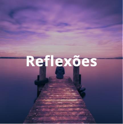blog-reflexoes