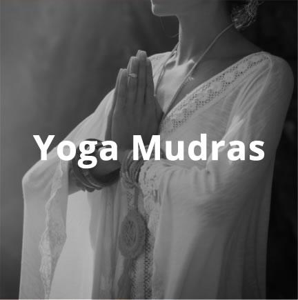 blog-yoga-mudras-pb