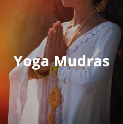 blog-yoga-mudras
