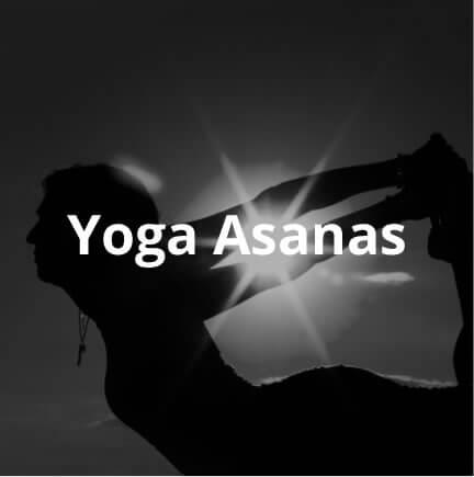 yoga-asanas-pb
