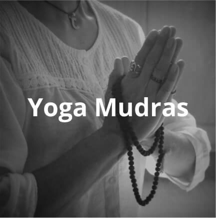 yoga-mudras-pb