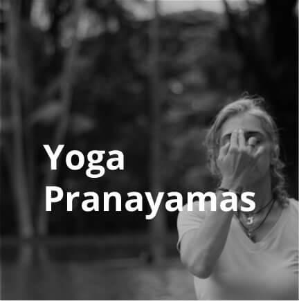 yoga-pranayamas-pb